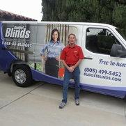 Budget Blinds of Calabasas & Thousand Oaks's photo