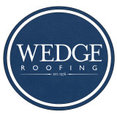 Wedge Roofing's profile photo