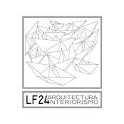 Foto de LF24 arquitectura interiorismo