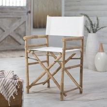 Good Modern Living Room Chairs By Hayneedle