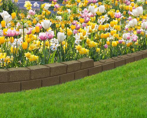 Garden Borders   Outdoor Products