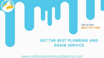 Get Quality Plumbing Installation and Repair Service