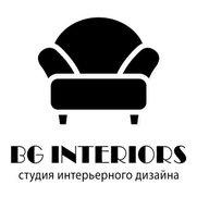 Фото пользователя Belgorod•DESIGN studio