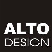 Photo de ALTO DESIGN