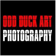 Foto de Odd Duck Art Photography