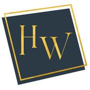 Hamilton Wills Design's photo