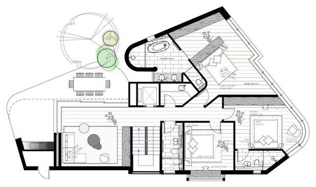 by Decus Interiors