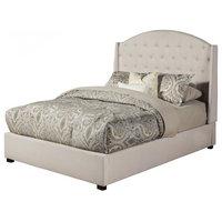 Ava Queen Bed