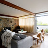 My Houzz: A Midcentury Revival That Goes the Distance