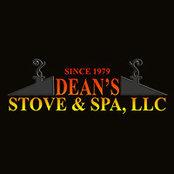 Dean's Stove & Spa's photo