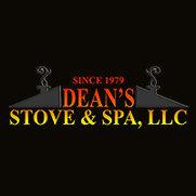Foto de Dean's Stove & Spa