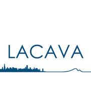 LACAVA's photo
