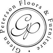 Glenn Peterson Floors & Furniture's photo