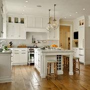 By Design Home Interiors Furniture Design's photo