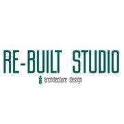 Foto di Re-Built Studio