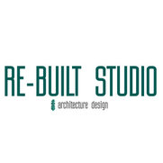 Foto di Re-Built Studio