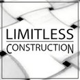 Limitless Construction's profile photo