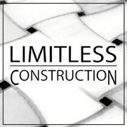 Limitless Construction's photo