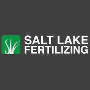Salt Lake Fertilizing's photo