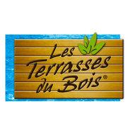 Photo de Les terrasses du bois