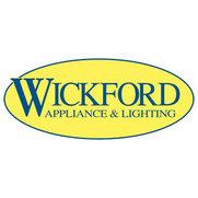 Wickford Appliance's photo