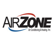 Air Zone Air Conditioning's photo