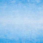 """Terrace Rug, Blue, 7'6""""x9'6"""""""