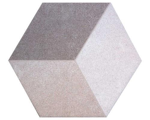 Tredi Sabbia - Wall & Floor Tiles