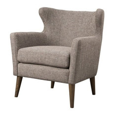 50 Most Popular Multicolored Armchairs And Accent Chairs