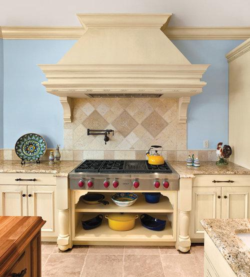 Hillmon Appliances - Cranberry Township, PA - Foursquare