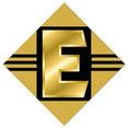 Foto de perfil de Empire Home Remodeling Inc.