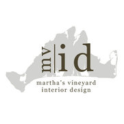 Martha's Vineyard Interior Design's photo