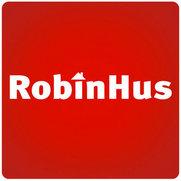 RobinHuss billeder