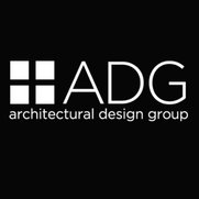 ADG Architectural Design Group's photo