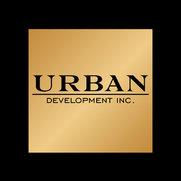 Urban Development Inc's photo