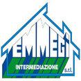 Foto di profilo di Agenzia Immobiliare Emmegi Intermediazione S.r.l.
