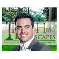 Hilton Head Landscapes's profile photo