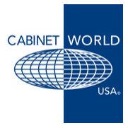 Cabinet World USA's photo
