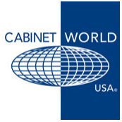 Cabinet World USA