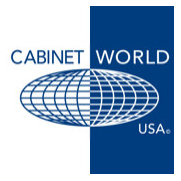 Cabinet World USA's photo