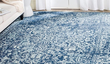 Bestselling Rugs Under $199