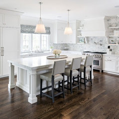 Faneuil Kitchen Cabinet Hingham Ma Us 02043