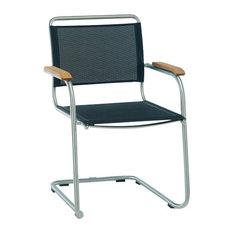 Mobel Fischer Outdoor Chairs Houzz
