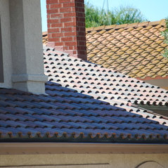 Mark Anthony Construction And Roofing Inc San Marcos