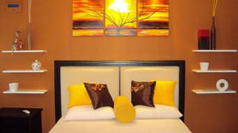 Best 15 Interior Designers And Decorators In Kandy Central Province Sri Lanka Houzz