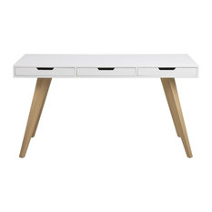 Estella Desk