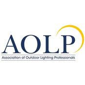 Association of Outdoor Lighting Professionals's photo