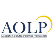 Association of Outdoor Lighting Professionals's photo