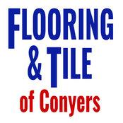 Flooring & Tile of Conyers's photo