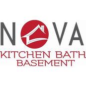 NOVA Kitchen Bath Basement LLC